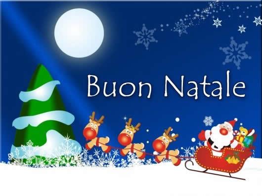 Auguri Di Natale Da Condividere.Auguri Di Natale Le Piu Belle Frasi Per Gli Auguri Di Natale