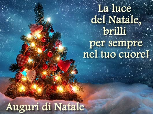 Biglietti Di Natale Religiosi.Auguri Di Natale Le Piu Belle Frasi Per Gli Auguri Di Natale