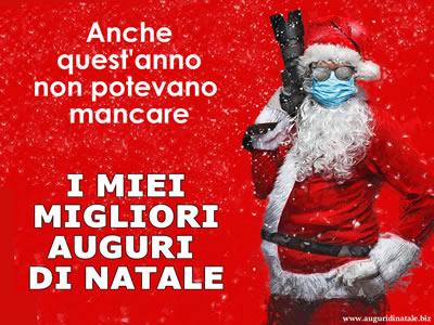 Frasi Romantiche Per Natale.Auguri Di Natale Le Piu Belle Frasi Per Gli Auguri Di Natale
