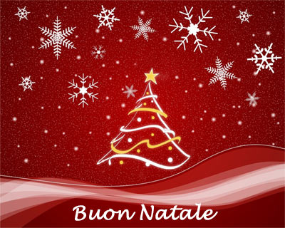 Gli Auguri Di Natale.Auguri Di Natale Aziendali Le Migliori Frasi Auguri Di