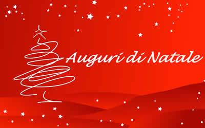Auguri Di Natale Aziendali Frasi.Auguri Di Natale Originali Le Migliori Frasi Auguri Di