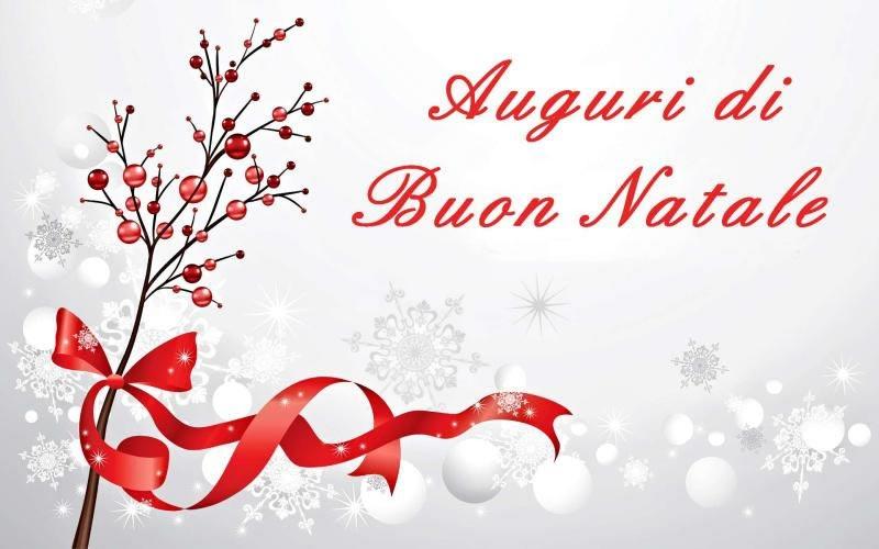 Auguri Di Buon Natale Aziendali.Auguri Di Natale Le Piu Belle Frasi Per Gli Auguri Di Natale
