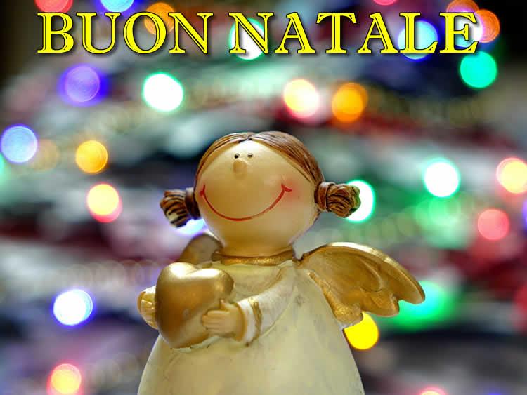 Immagini Belle Per Auguri Di Natale.Auguri Di Natale Belli Bellissima Immagine Auguri Di Natale