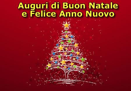 Immagini Di Auguri Di Natale Gratis.Auguri Di Natale Le Piu Belle Frasi Per Gli Auguri Di Natale