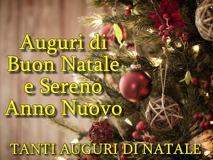 Auguri Piu Belli Di Natale.Auguri Di Natale Le Piu Belle Frasi Per Gli Auguri Di Natale