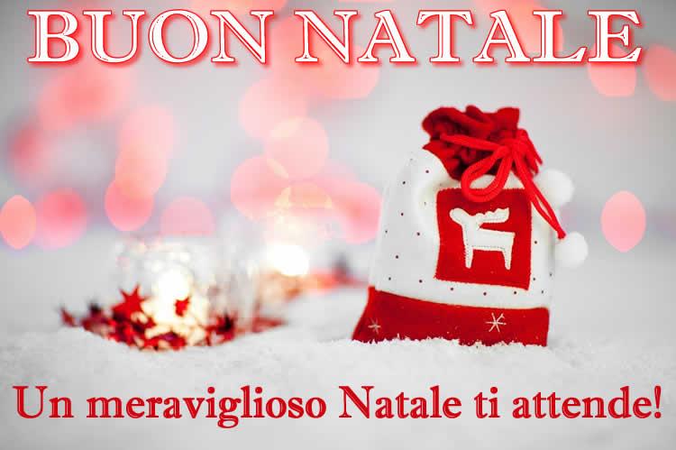 Auguri Di Natale Originali.Auguri Di Natale Originali Bellissima Immagine Auguri Di Natale Originali