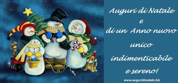 Frasi Natale E Buon Anno.Immagine Auguri Di Natale Auguri Di Natale E Buon Anno