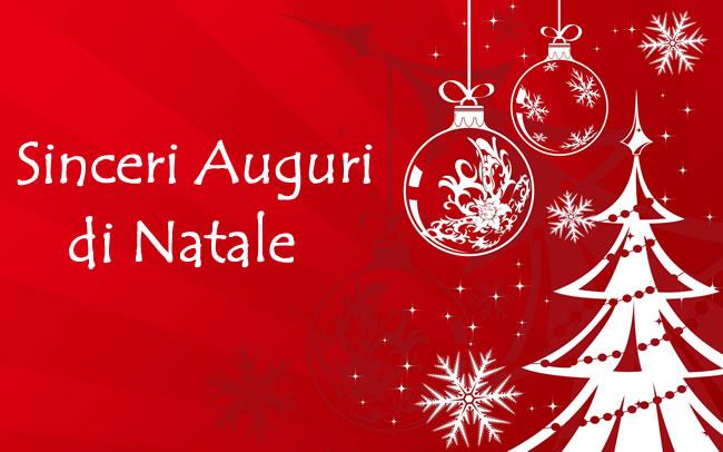 Auguri Professionali Di Natale.Auguri Di Natale Formali Le Migliori Frasi Auguri Di Natale Formali