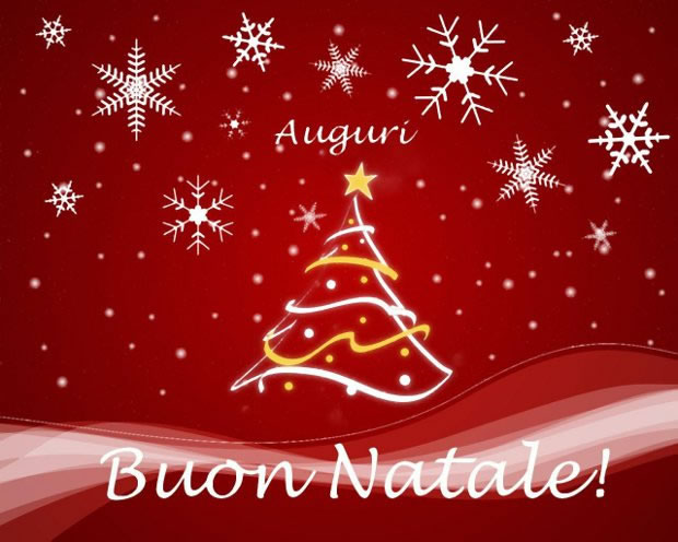 Frasi Natale E Buon Anno.Frasi Augurali Di Natale E Anno Nuovo Disegni Di Natale 2019