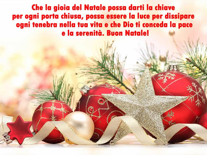 La Magia Del Natale Frasi.Auguri Di Natale Le Piu Belle Frasi Per Gli Auguri Di Natale