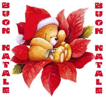 Immagine Buon Natale
