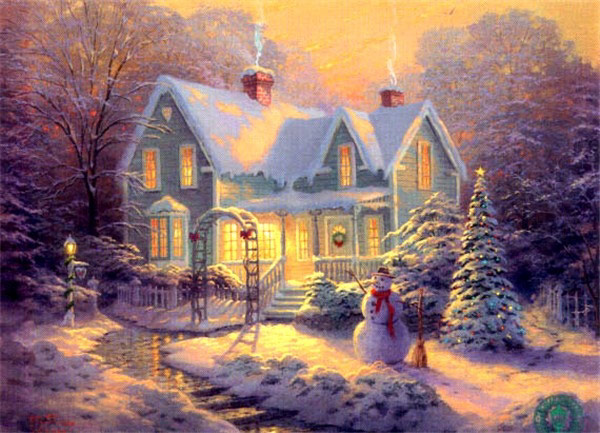 Immagine Casa Natale